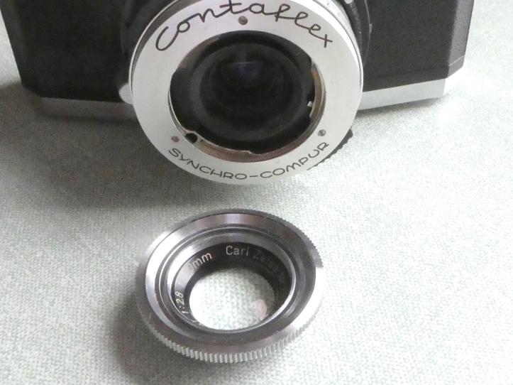 P1040150