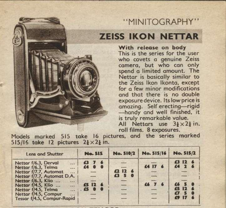 Nettar 1939 009.jpg