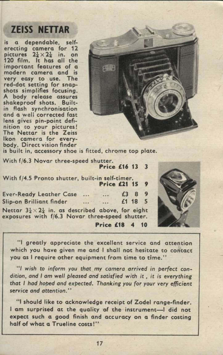 Nettat 1952 003