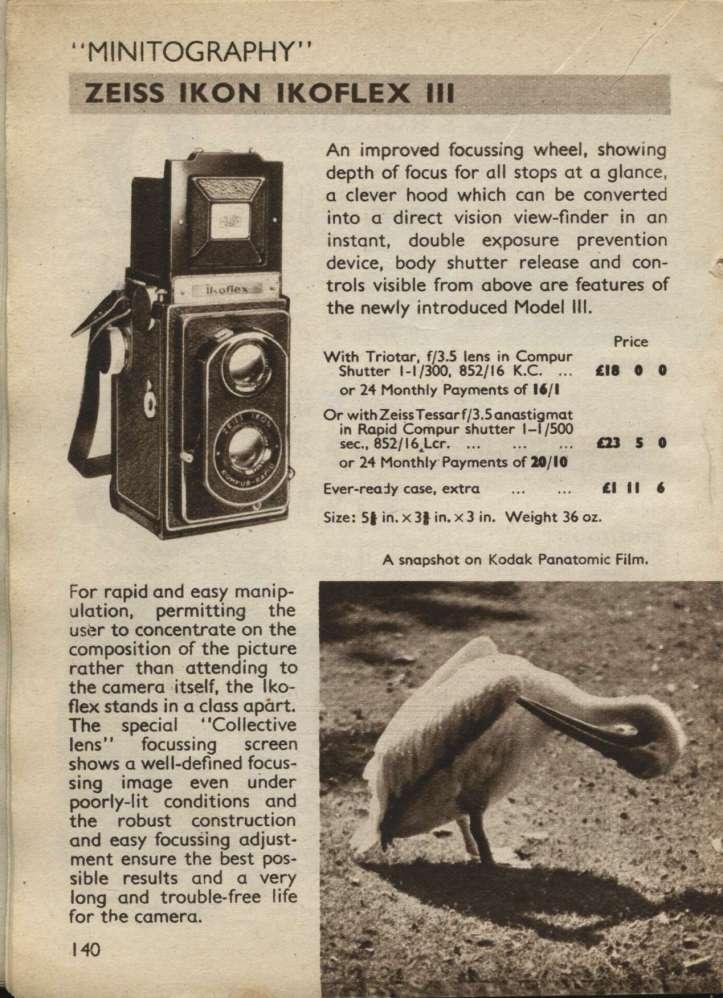 Ikoflex1939 008