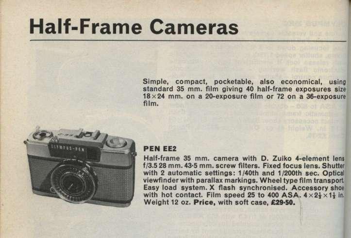 Pen 1972 016.jpg