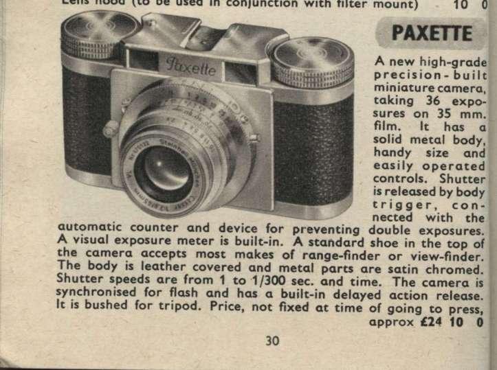 Paxette  1952 006.jpg