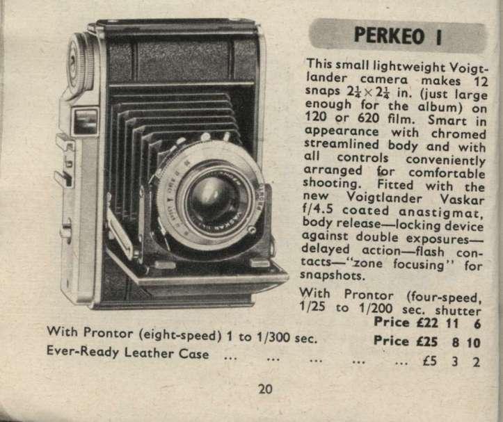 Perkeo  1952 004.jpg