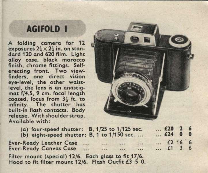 Agifold 1952 005