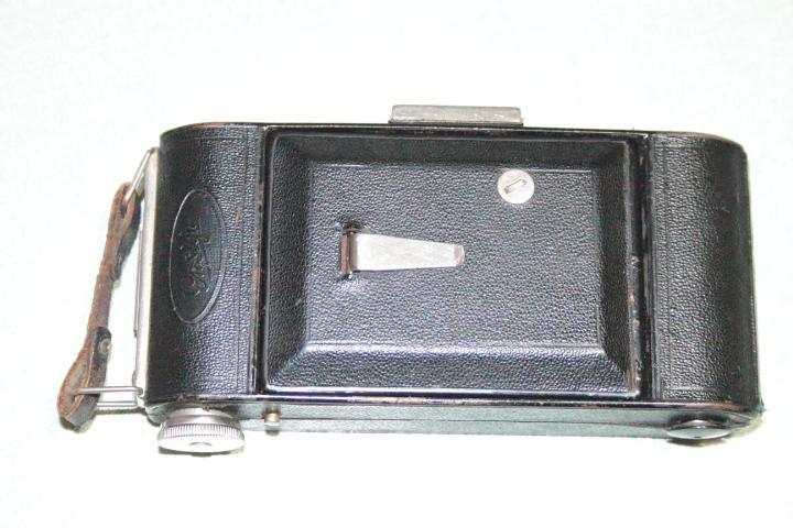 49e16-img_8809