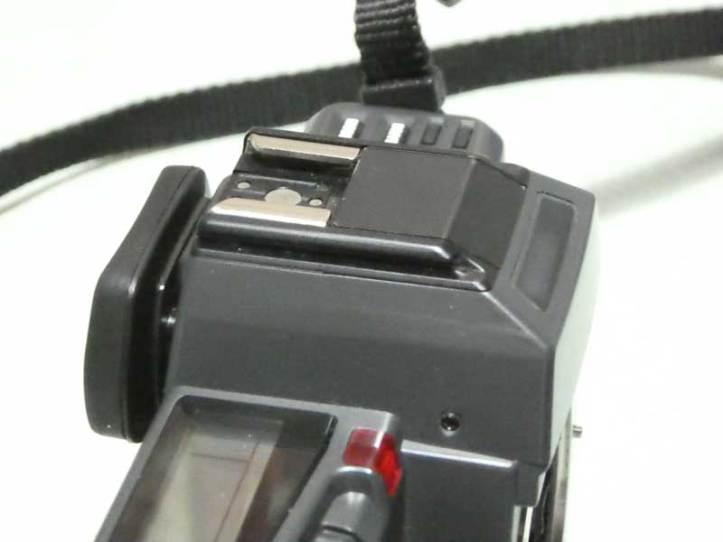 fadb9-p1010959_0035