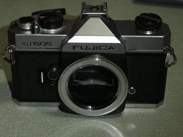 p1020470
