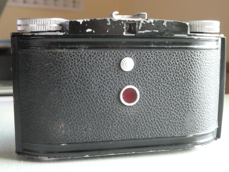 P1030393