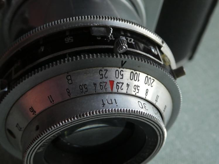 P1030396