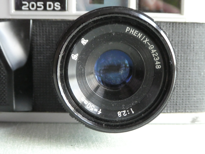P1030400