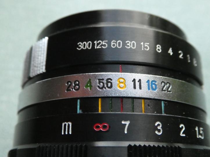 P1030401