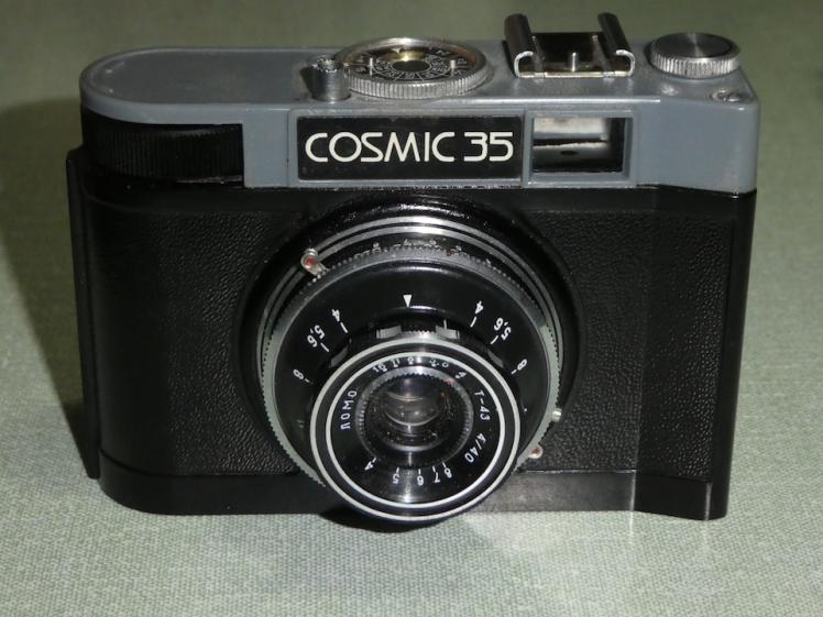 P1030489