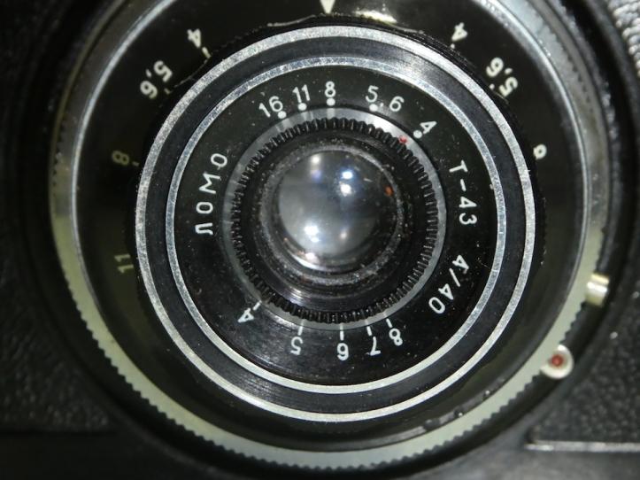 P1030490