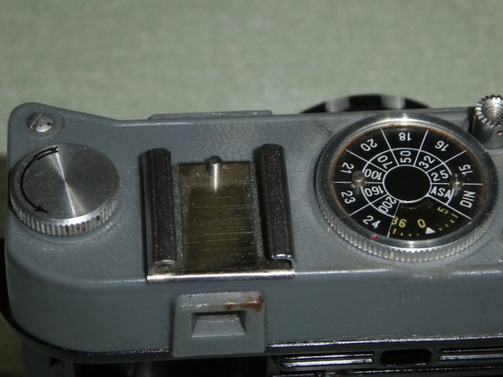 P1030492