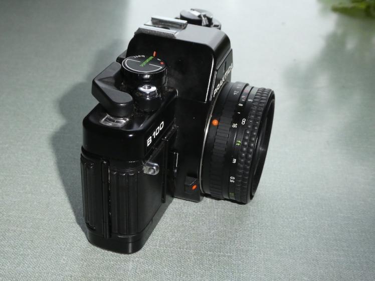 P1030506
