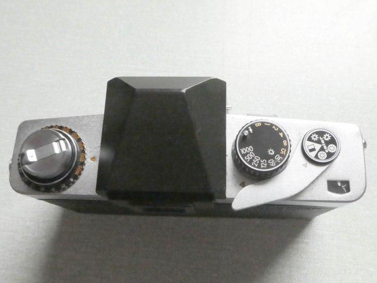 P1030779
