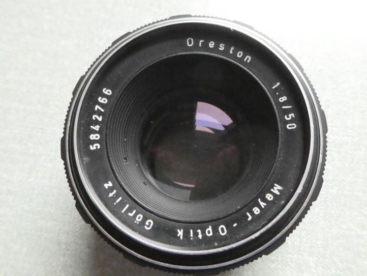 P1030782