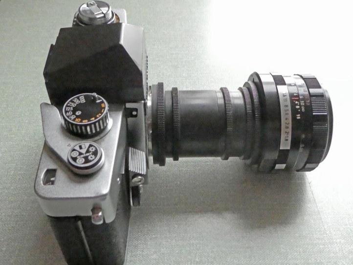 P1030786