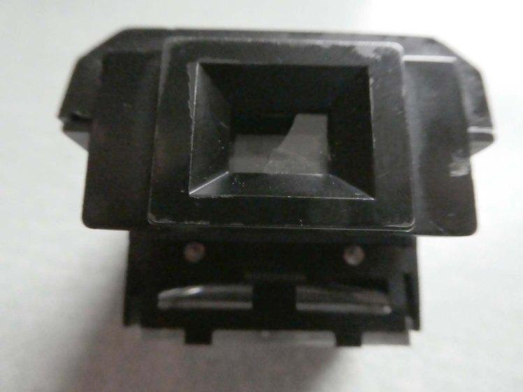 P1030790