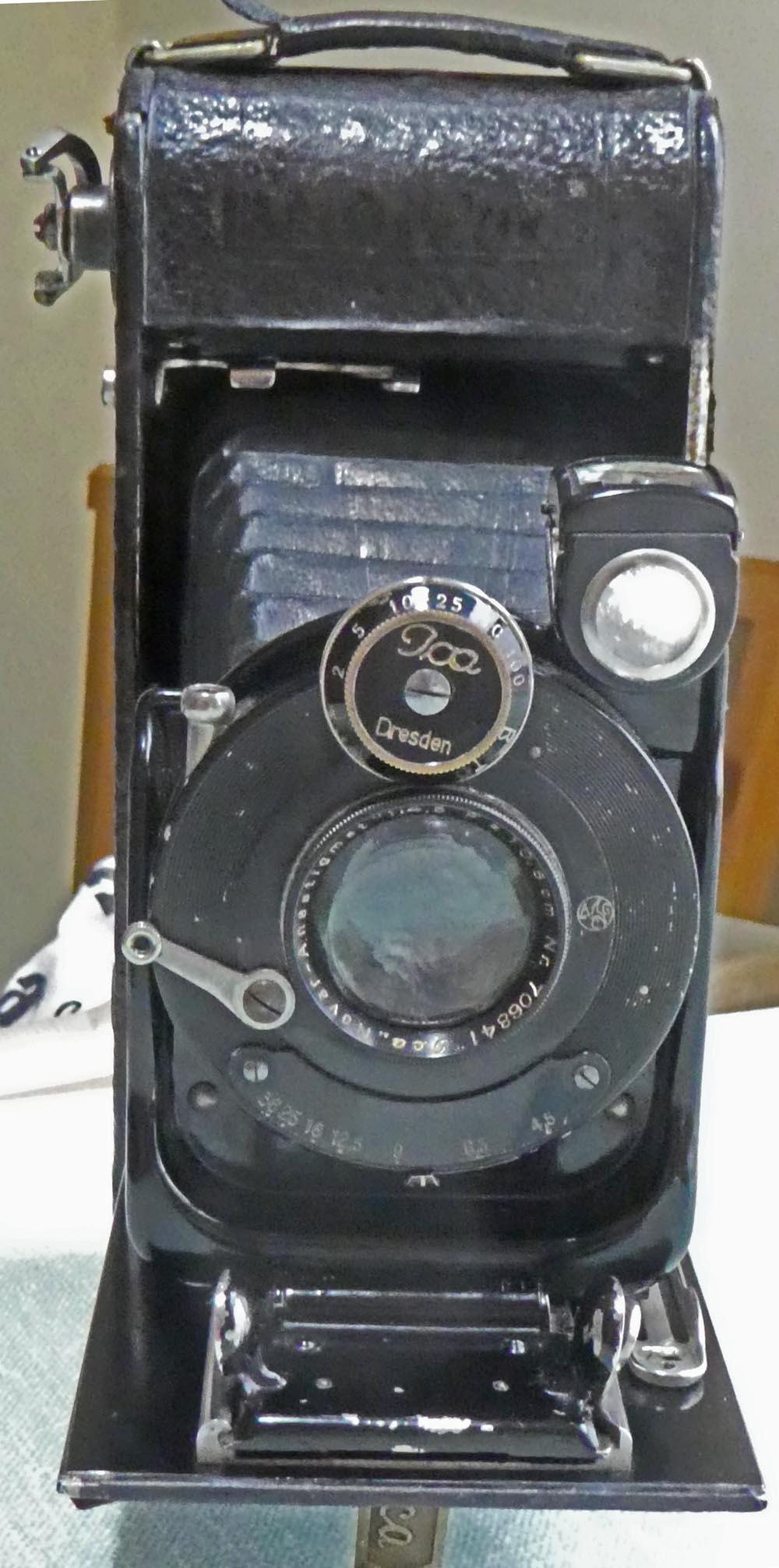 P1030792