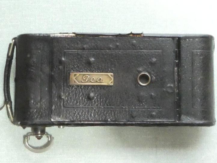 P1030793