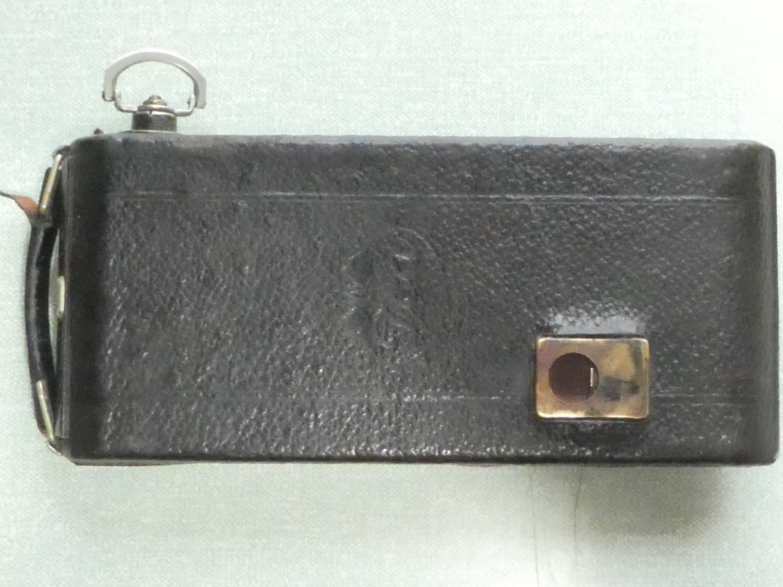 P1030794