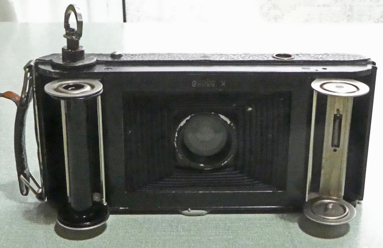 P1030796