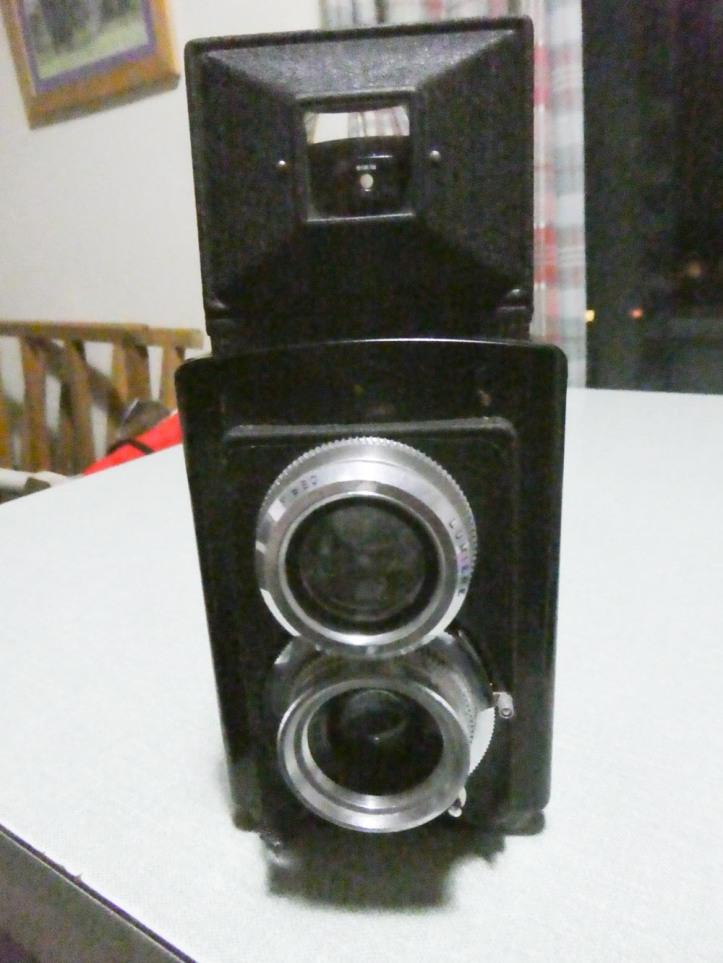 Lumireflex-2