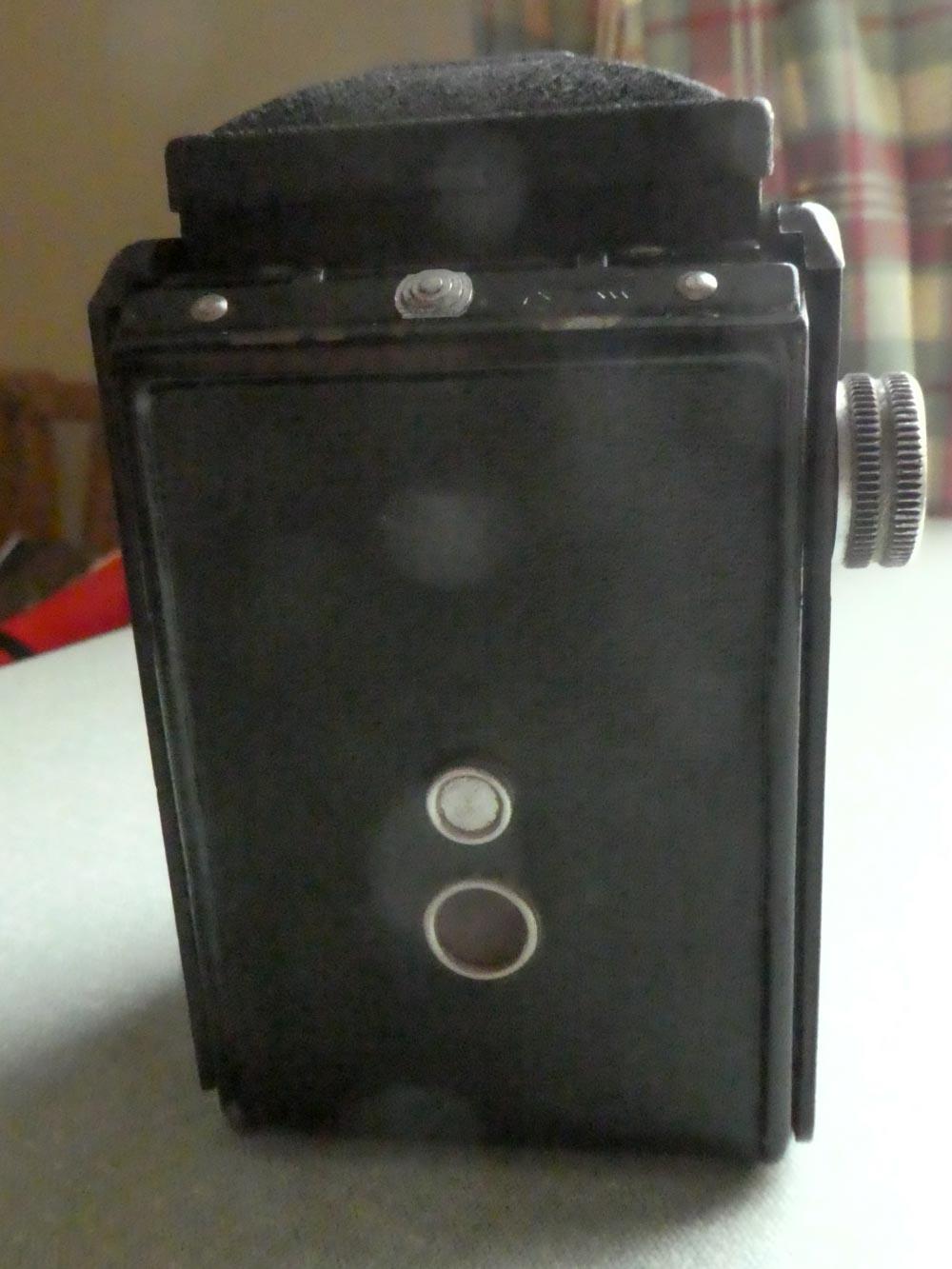 Lumireflex-3