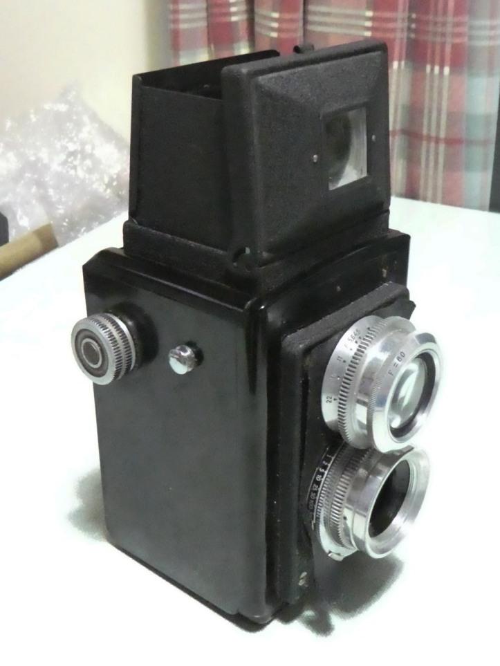 Lumireflex-4