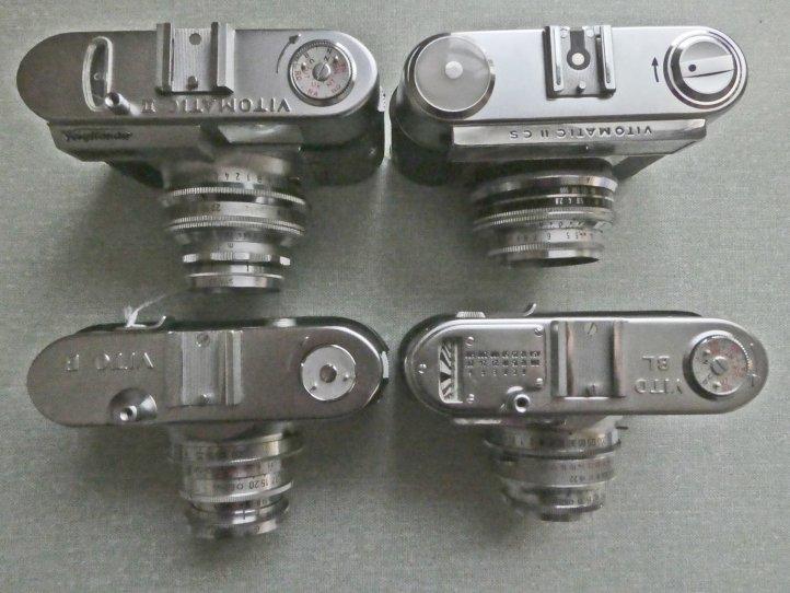 P1030956