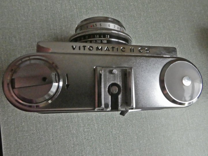 P1030961
