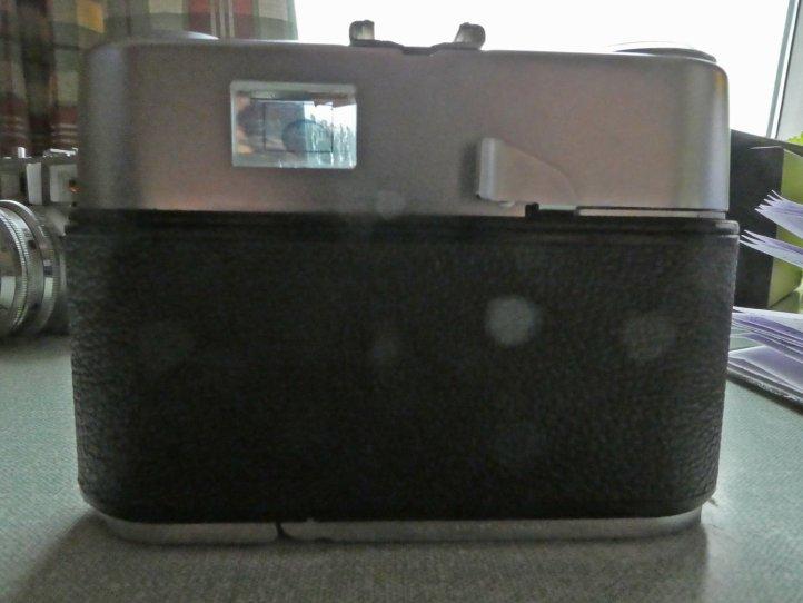 P1030964