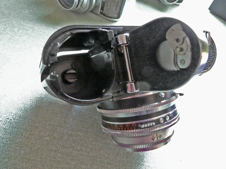 P1030966