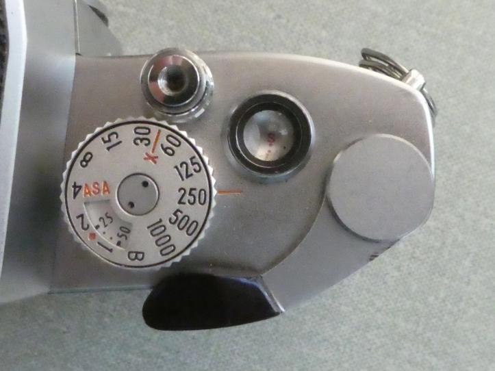 P1040177