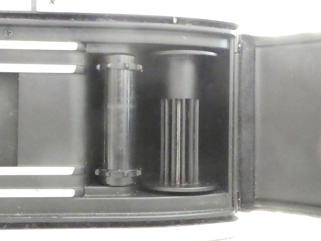 P1040184