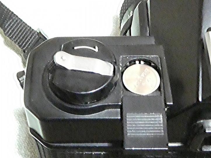 P1040187