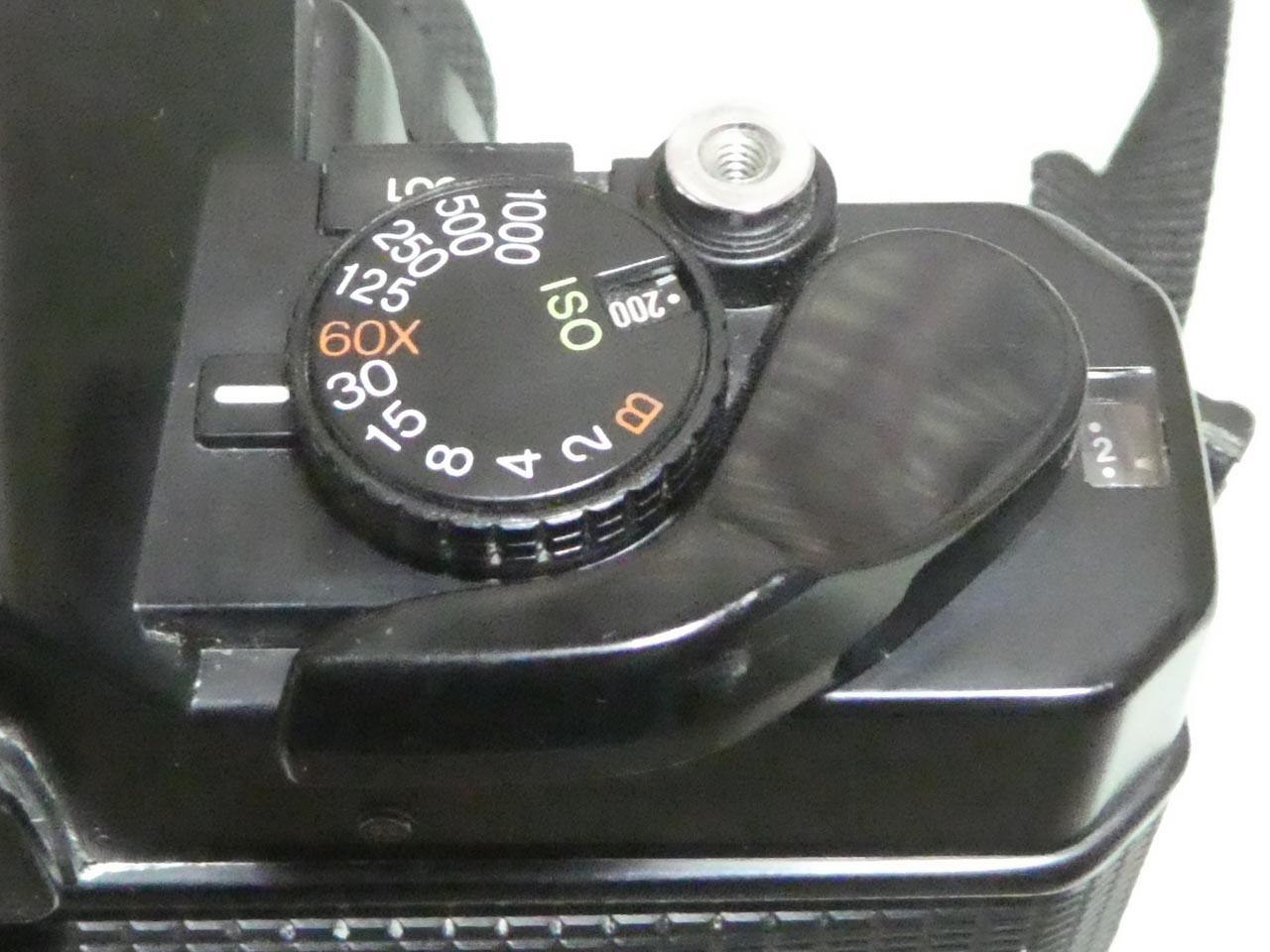 P1040188