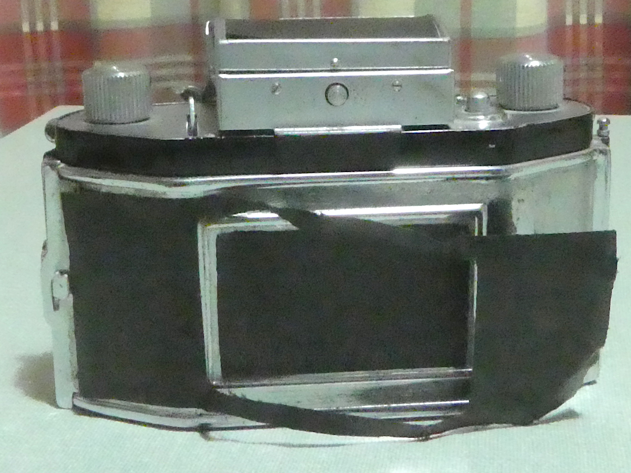 P1040210
