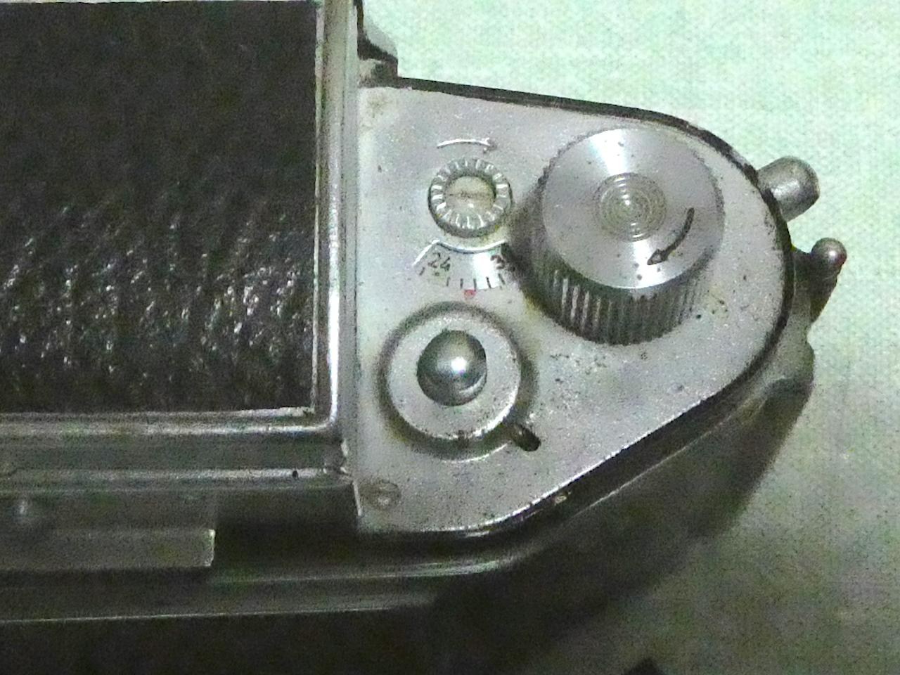P1040211
