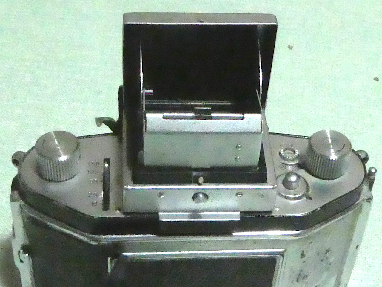 P1040214