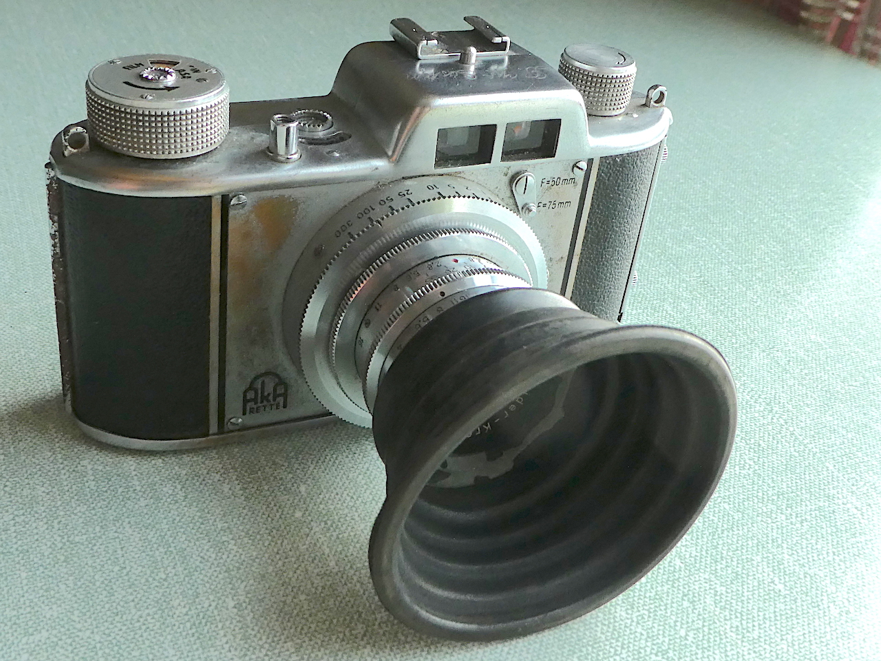 P1040293