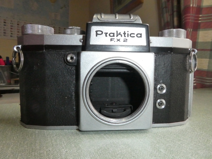 P1040504