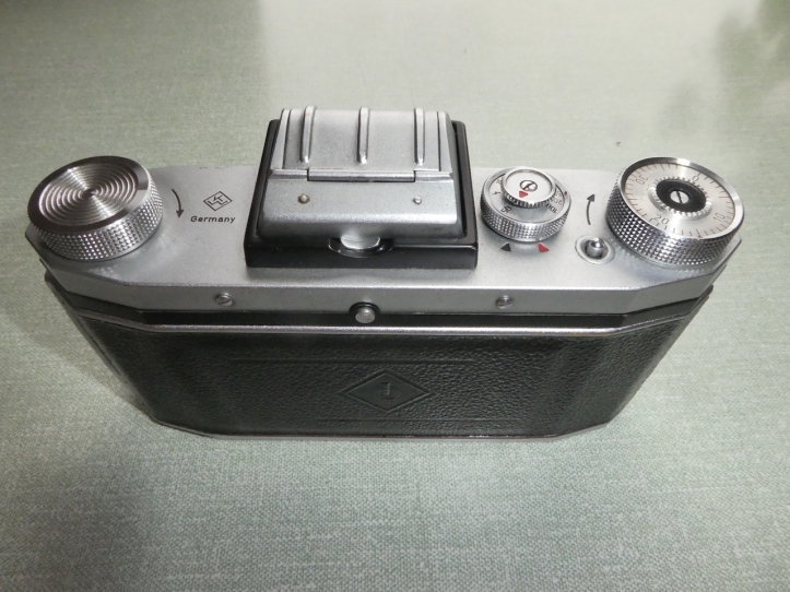 P1040506