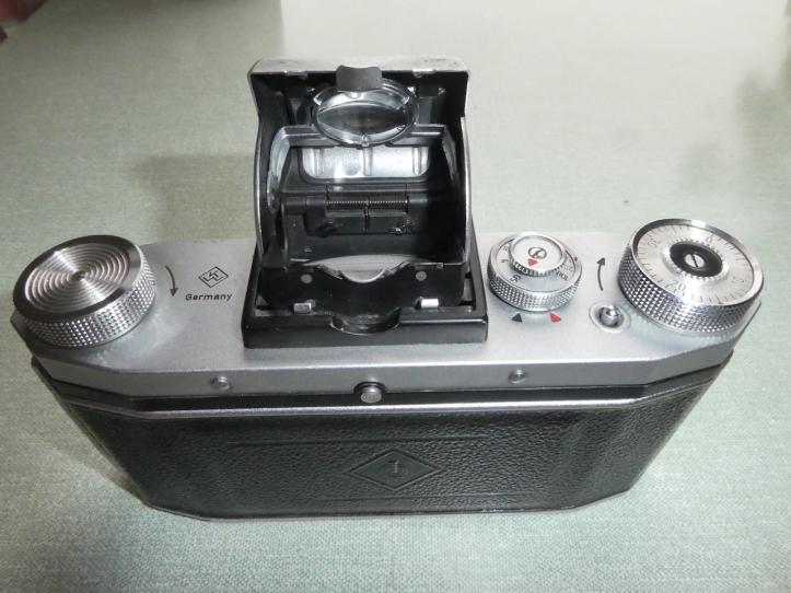 P1040507
