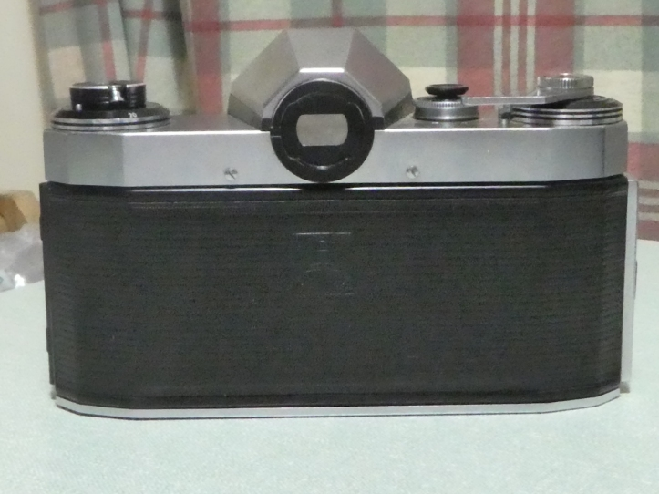 P1040581