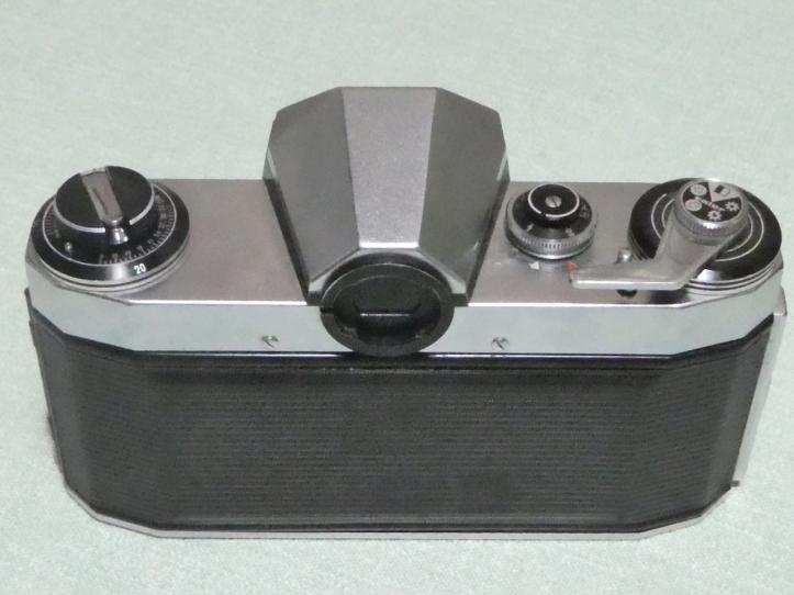 P1040582