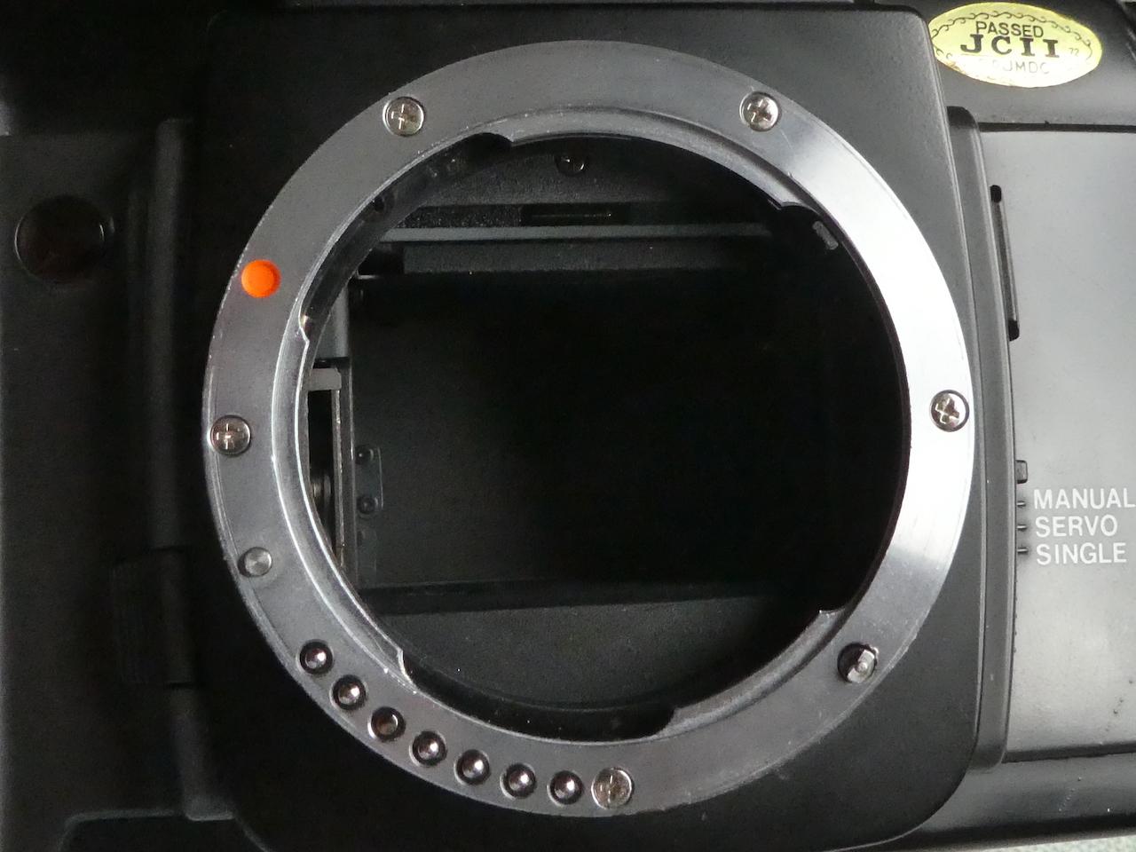 P1050015