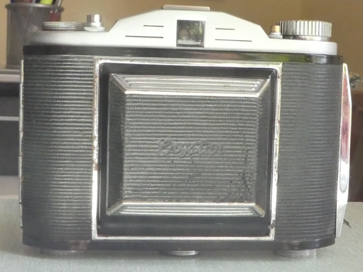 P1050016