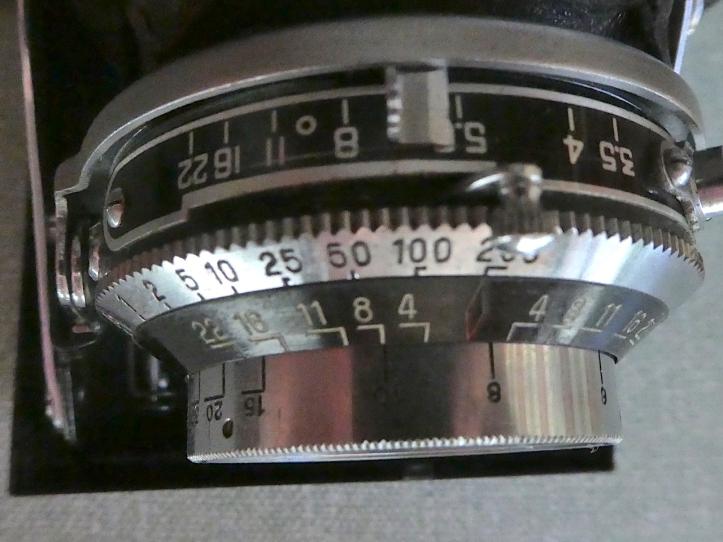 P1050022